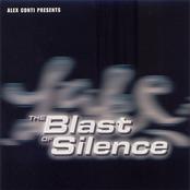 The Blast of Silence