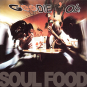 Goodie Mob: Soul Food