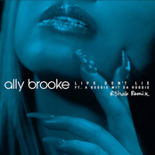 Lips Don't Lie (feat. A Boogie Wit da Hoodie) (R3HAB Remix)