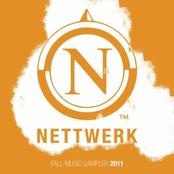 Nettwerk Fall Music Sampler 2011
