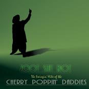 Cherry Poppin' Daddies: Zoot Suit Riot