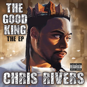 The Good King EP