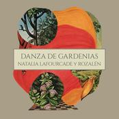 Danza de Gardenias (feat. Rozalén) [Versión Acústica]