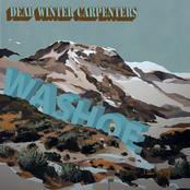 Dead Winter Carpenters: Washoe