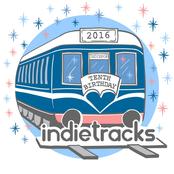 Indietracks Compilation 2016