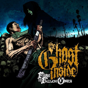 The Ghost Inside: Fury And The Fallen Ones