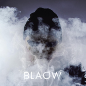 Blaow - Track by Track Commentary
