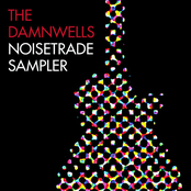 NoiseTrade Sampler