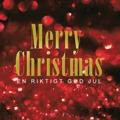 Merry Christmas - En riktigt God Jul
