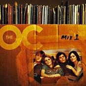 Orange County Soundtrack