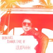 Bromance Summer Tape
