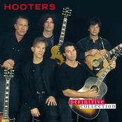 Hooters - Best Of The Best, Definitive Collection