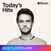Today's Hits 2020
