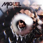 Kaleidoscope Dream (Deluxe Version)