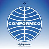 Conformco: Eighty Sixed Maxi Single