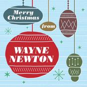 Wayne Newton: Merry Christmas From Wayne Newton
