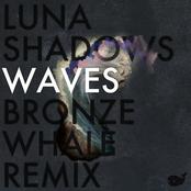 Waves (Bronze Whale Remix)