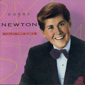 Wayne Newton: Capitol Collectors Series