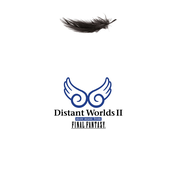 Final Fantasy VII: Distant Worlds II: more music from FINAL FANTASY