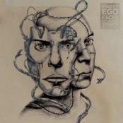 Finest Ego: Faces Series Volume 5