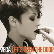 Let's Open The Door