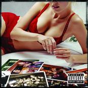 Extreme Behavior (Deluxe Edition)
