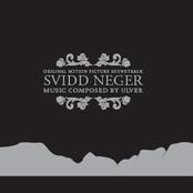 Svidd Neger (soundtrack)