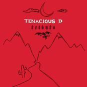 Tenacious D: Tribute