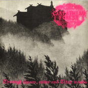 Through Chasm, Caves and Titan Woods (EP)