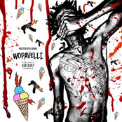 Wopavelli (Hosted by DJ Shon)