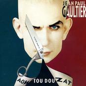 Aow Tou Dou Zat - Album Remix