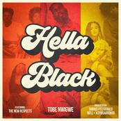 HELLA BLACK