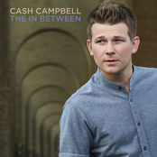 Cash Campbell: The In Between