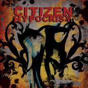 Citizen Hypocrisy: Citizen Hypocrisy