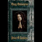 Prince Of Darkness (Box Set)