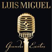 Luis Miguel: Grandes Exitos (disc 2)
