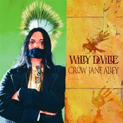 Come A Little Bit Closer by Willy DeVille