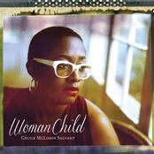 Cecile McLorin Salvant: WomanChild