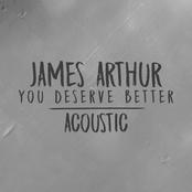 You Deserve Better (Acoustic)