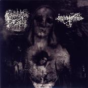 Prosanctus Inferi/Witch Tomb (Split)