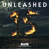Classic Rock 186: Unleashed Volume 2