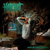 Hatchet: Fear Beyond Lunacy