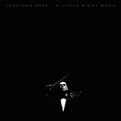 Jonathan Bree: A Little Night Music