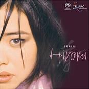 Hiromi: Brain