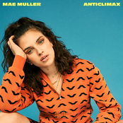 Anticlimax - Single