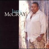 Larry Mccray