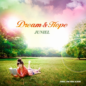 Dream&Hope
