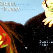 Duplex Ride