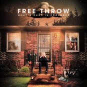 Free Throw: What's Past Is Prologue