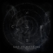 God of Nothing: Silent Silhouette